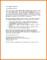 Academic Dismissal Appeal Letter