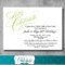 Adult Birthday Invitation Templates