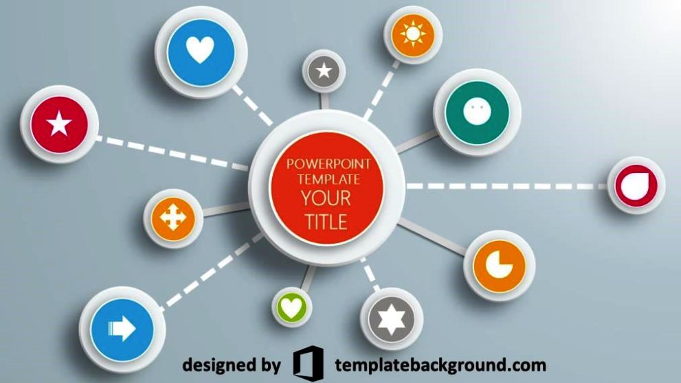Animated powerpoint templates free download 2007 for Animated powerpoints templates free downloads