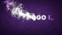 Animated Text After Effects Template