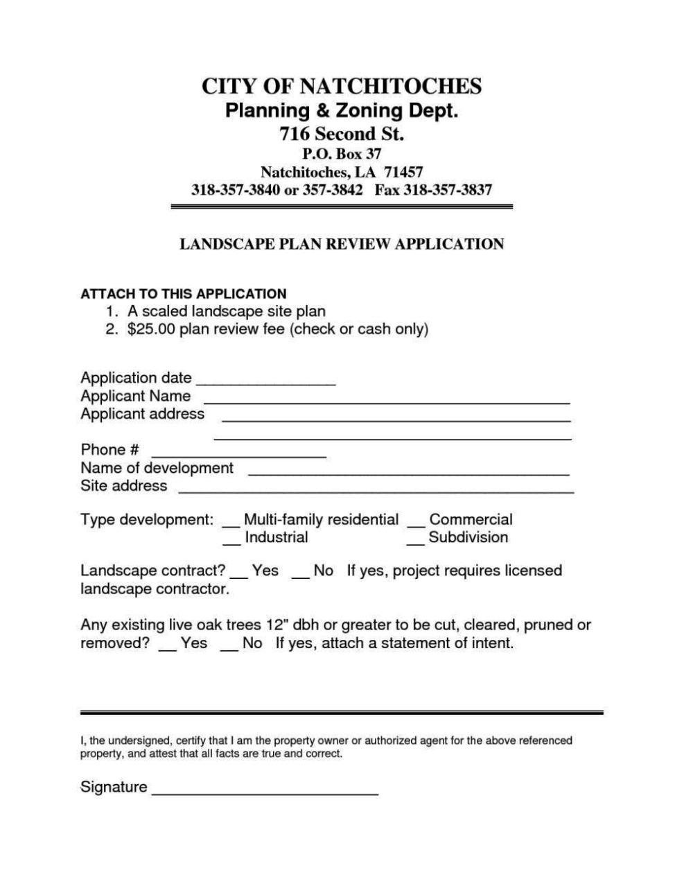 App Development Contract Template Sampletemplatess Sampletemplatess