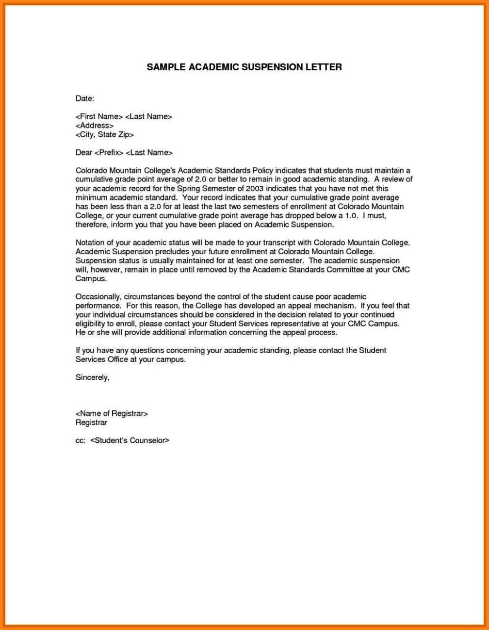 Admission appeal letter mersnoforum admission appeal letter spiritdancerdesigns Gallery
