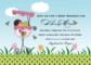 Baby Shower Online Invitation Templates Free