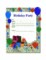 Birthday Party Invitation Templates Online Free