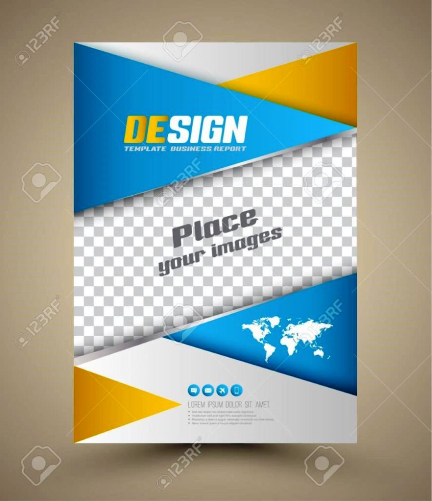 Book Cover Template Docx : Book cover designs templates sampletemplatess