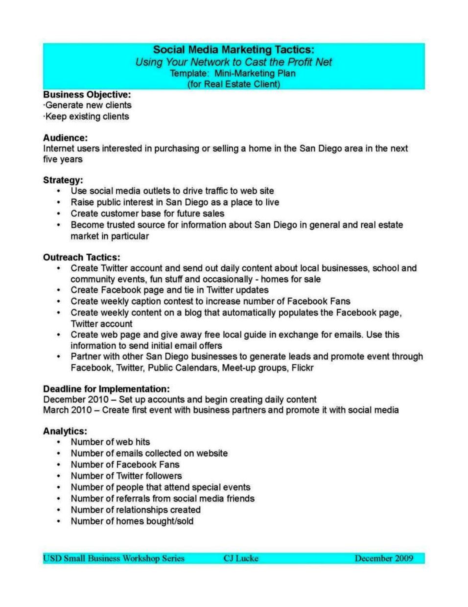 Fantastic Book Marketing Plan Template Image - Example Resume and ...