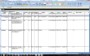 Bug Report Template Excel