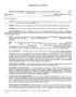 Business Property Lease Agreement Template Free