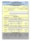 Capital Expenditure Form Template
