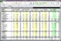 Cash Flow Analysis Template Excel
