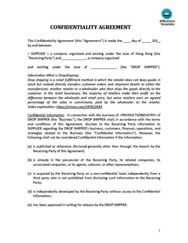cda agreement template cda agreement template sampletemplatess sampletemplatess
