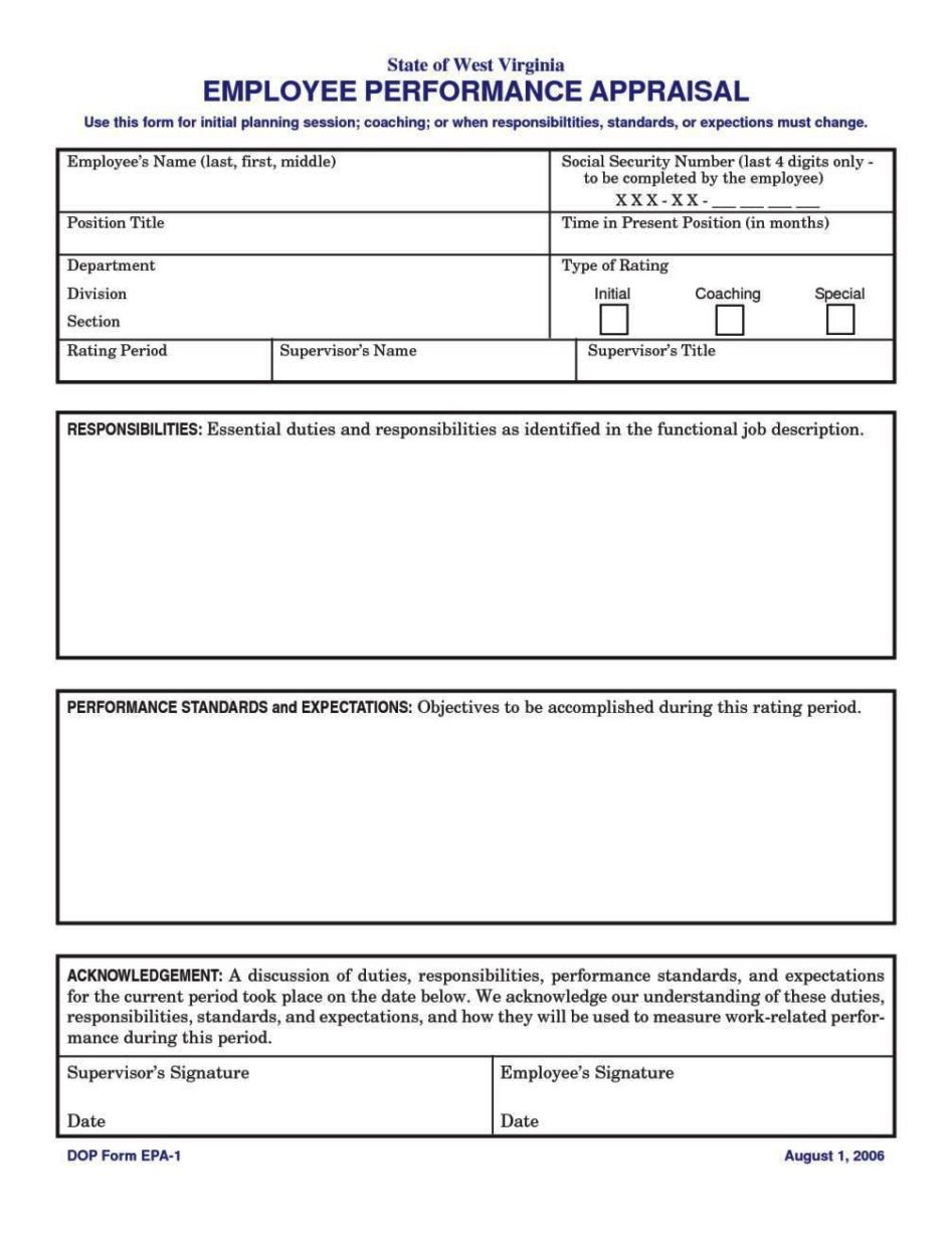 Employee-Coaching-Form-Template Examples Of Employee Coaching Forms on risk management form example, change management form example, project management form example, performance appraisal form example,