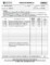 Employee Expenses Claim Form Template