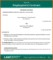 Employment Contract Template Australia