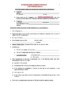 Employment Contract Template Doc