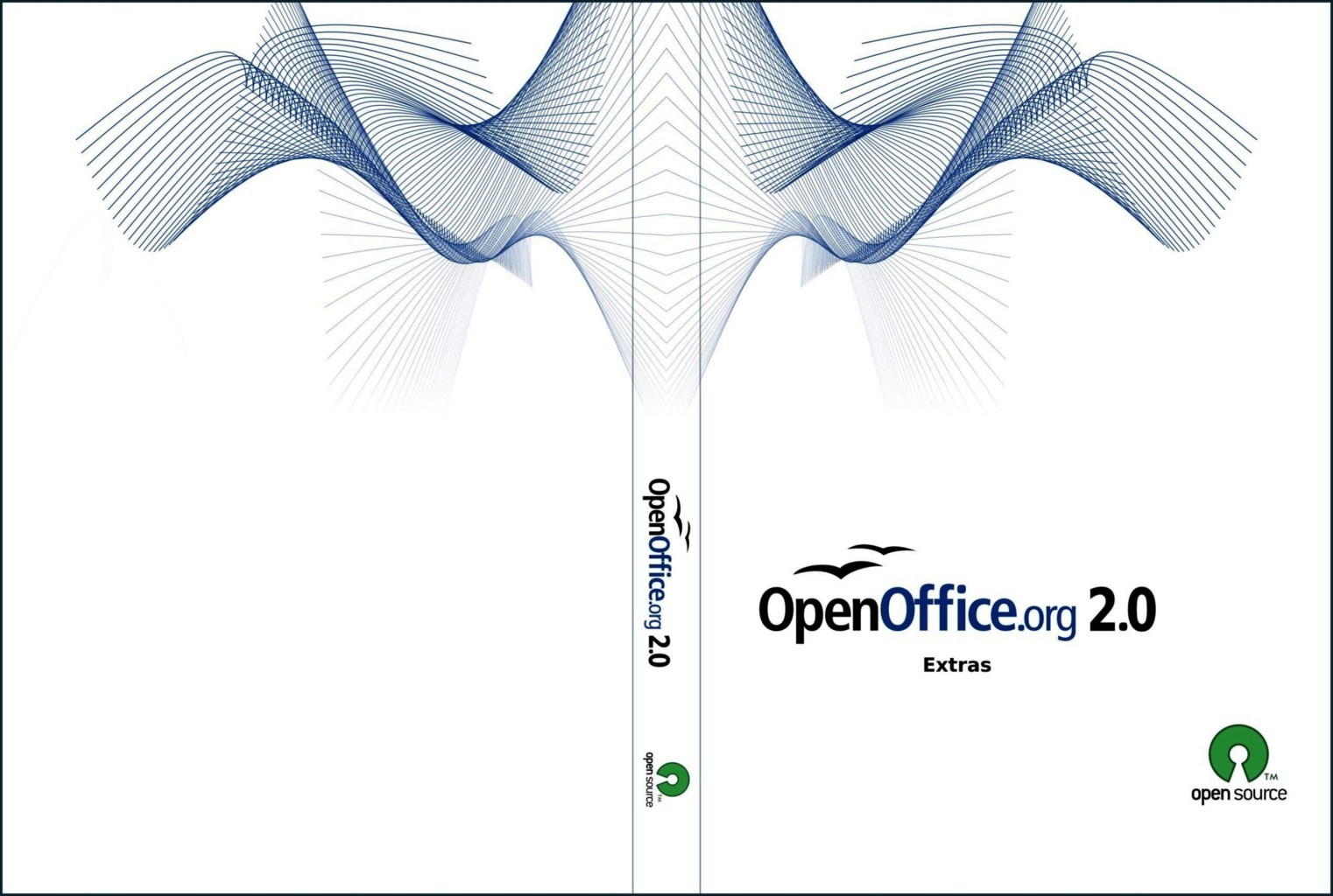 openoffice envelope template envelope template open office sampletemplatess