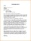 Example Of Appeal Letter To Insurance Company