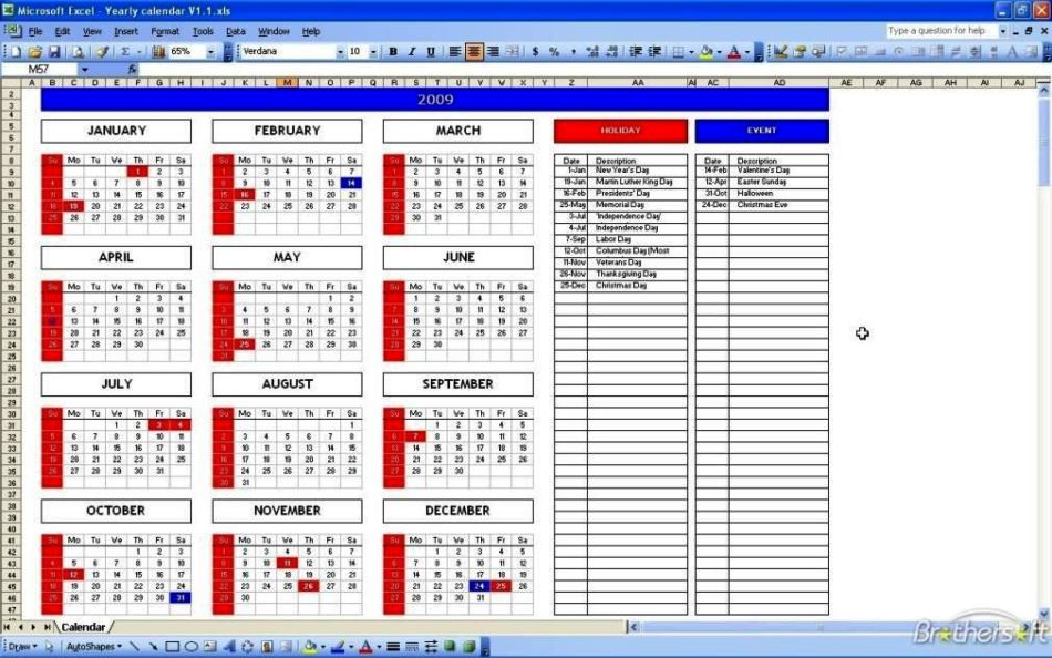 Excel 2003 Templates Free Download Sampletemplatess Sampletemplatess