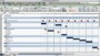 Excel Project Plan Timeline Template