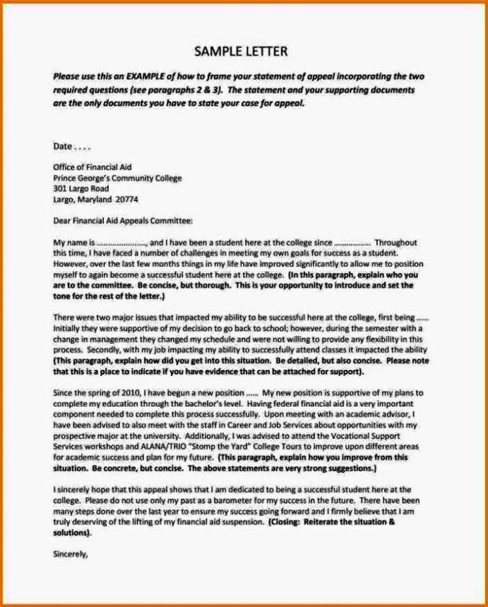 fema appeal letter sampletemplatess sampletemplatess