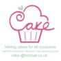 Free Cake Logo Templates