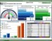 Free Excel Sales Dashboard Templates