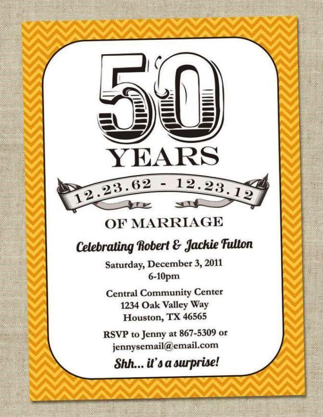 Free printable 50th birthday party invitation templates free printable 50th birthday party invitation templates filmwisefo