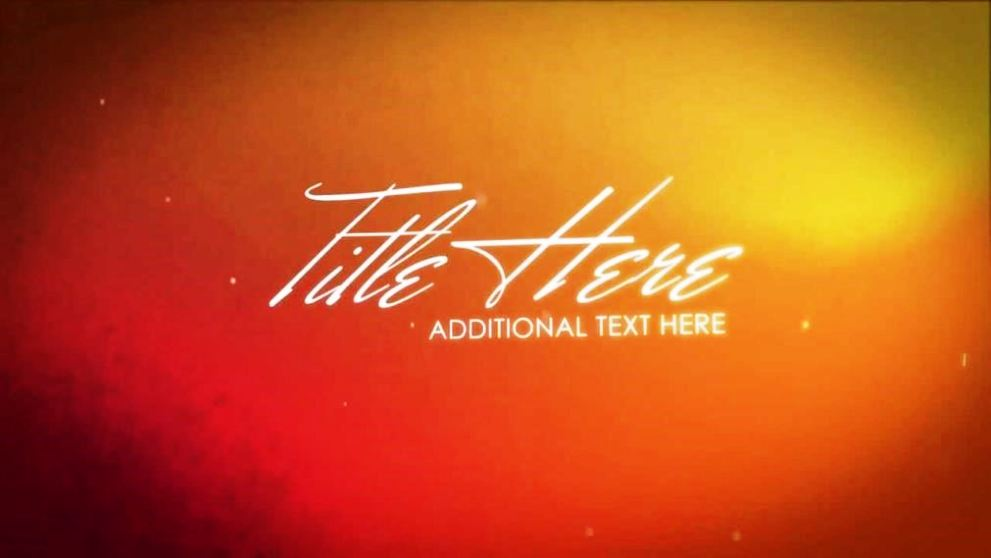 Free text animation templates after effects free ae intro templates free text animation templates after effects sampletemplatess maxwellsz