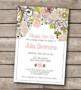 Free Wedding Invite Templates Word