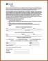 Friend Loan Agreement Template