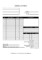 Generic Invoice Template Pdf