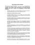 Hipaa Business Associate Agreement Template 2013