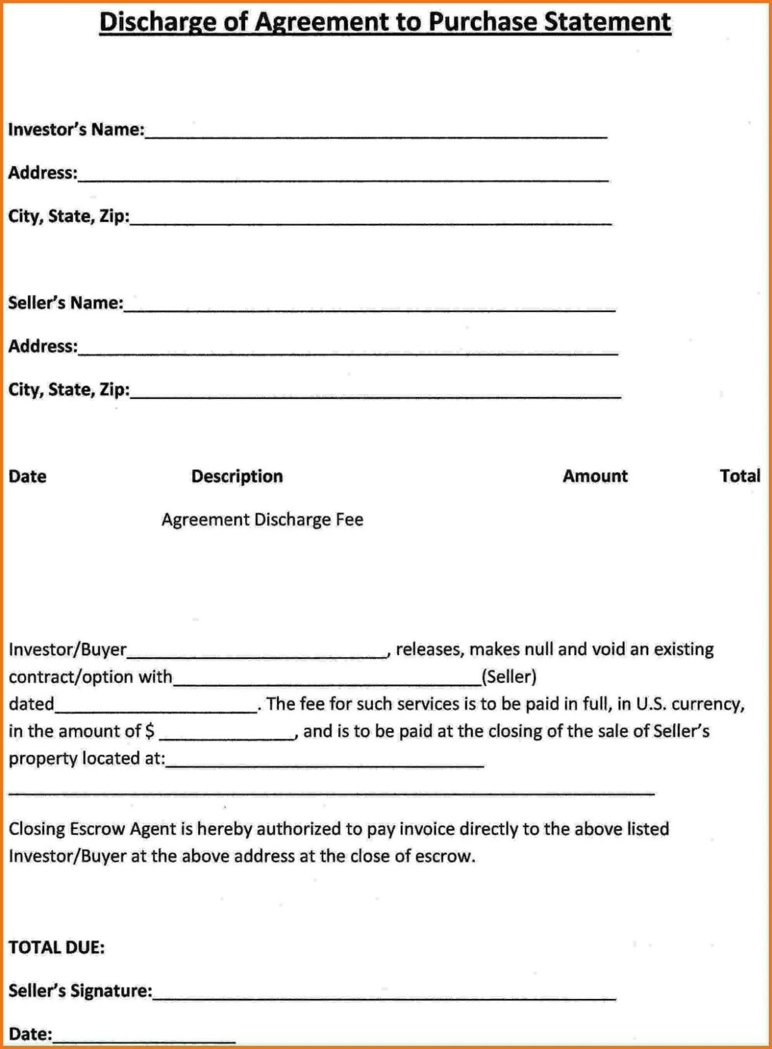 bridge loan agreement template - home purchase agreement template free sampletemplatess