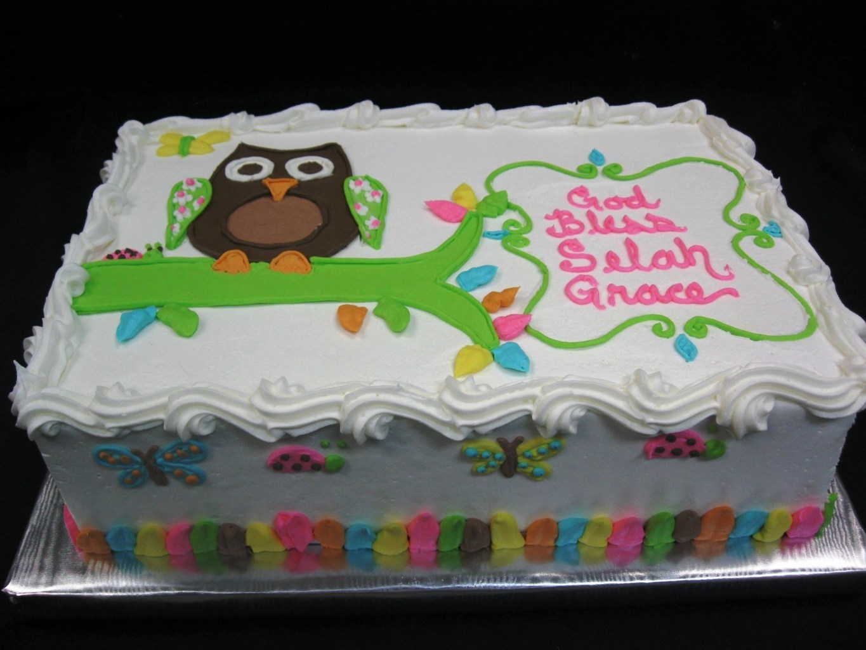 Hoot the owl birthday cake template sampletemplatess hoot the owl birthday cake template pronofoot35fo Choice Image