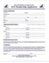 Horse Sale Contract Template