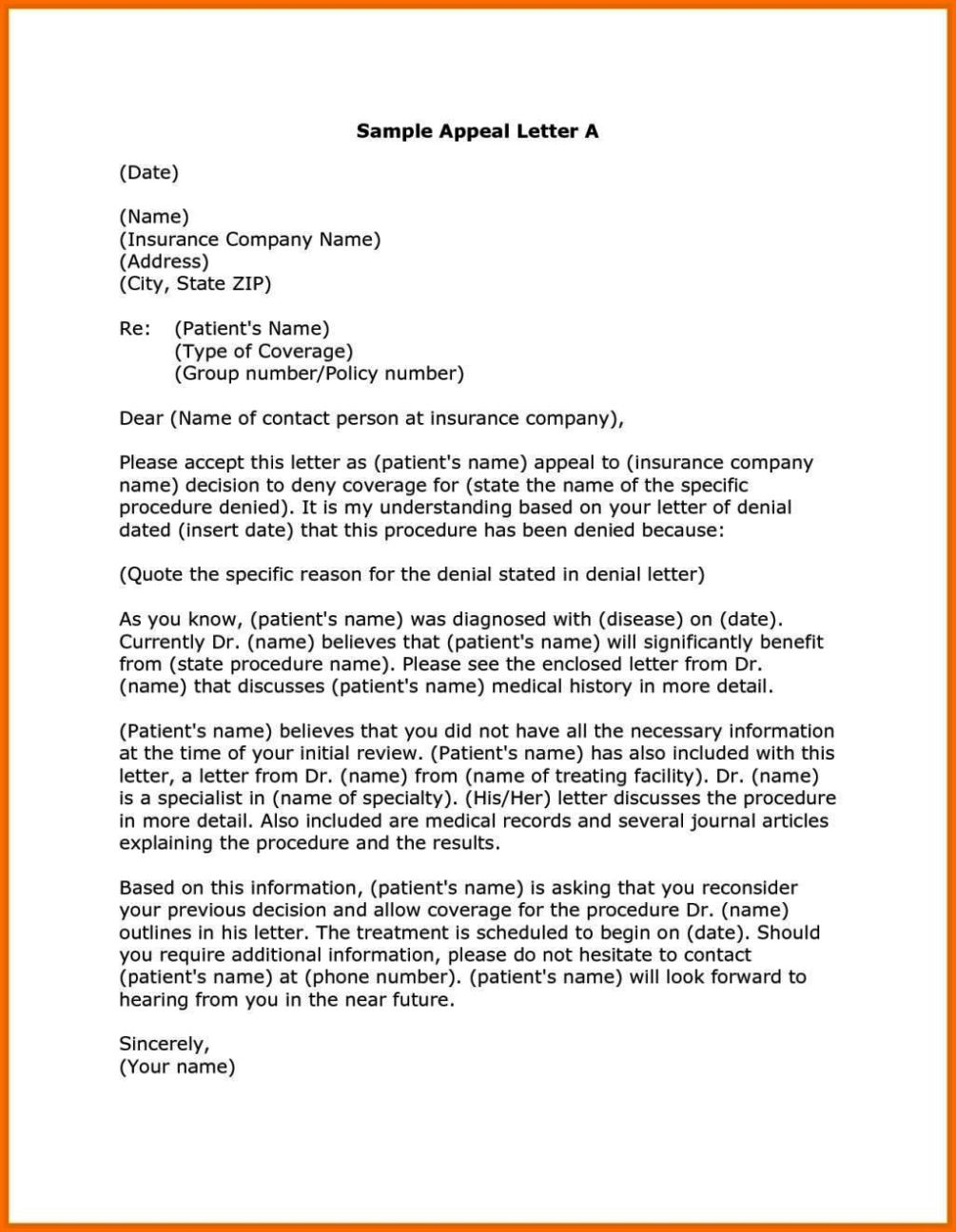How-To-Right-An-Appeal-Letter Japan Visa Invitation Letter Template on for family uk, china tourism, for tourist, for wife, to write, sample for relatives, format for, chinese work,