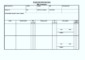 Hse Risk Assessment Template Blank