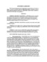 Investor Contract Agreement Template