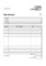 Invoice Template Nz Excel