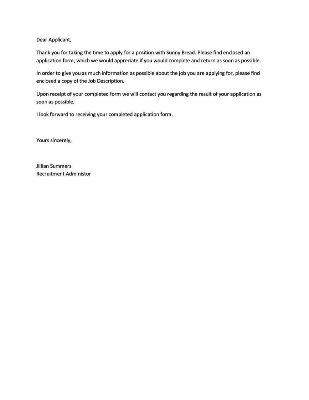 Job-Application-Follow-Up-Email-Template Job Application Cover Letter Email Template on to write, what is, for practice management, for academic, sample uk, uk examples, for real or potential, template for senior,