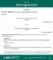 Land Sales Agreement Template