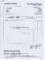 Late Payment Invoice Template