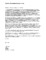 Letter Of Recommendation Template For Graduate School