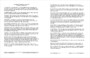 Magazine Advertising Contract Template