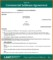 Master Lease Agreement Template