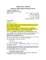 Medicare Appeal Letter