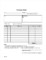 Microsoft Office Purchase Order Template
