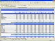 Monthly Budget Template Excel 2007