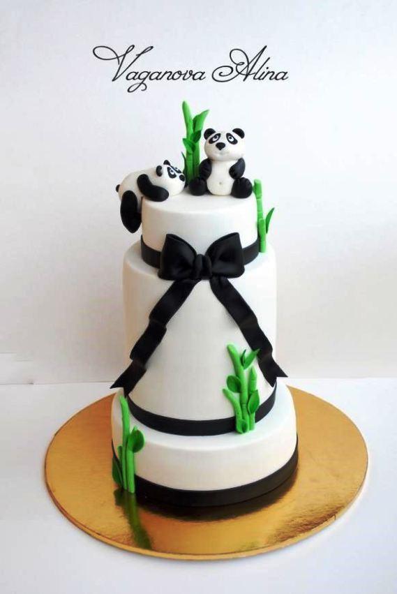 panda bear cake template panda bear cake template sampletemplatess sampletemplatess