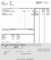 Payment Slip Template Excel